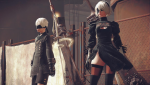 9s img.png