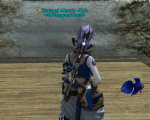 ffxiv_10242019_131734_654_cropped.png