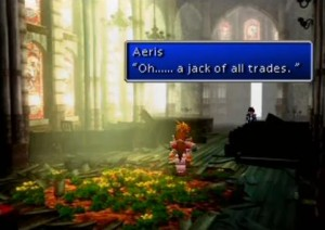 aerith-jack-of-all-trades