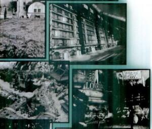 ffvii-location-collage