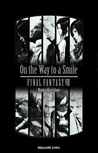 on-the-way-to-a-smile-cover