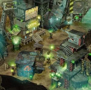 sector-7-slums