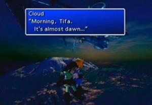cloud-tifa-snuggle
