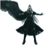 sephiroth-advent-children-complete