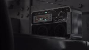 tifas-radio