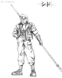 cid-sketch