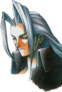 sephiroth-face