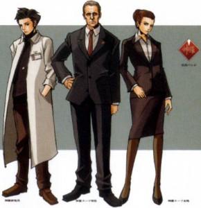 shin-ra-company1