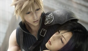 cloud-and-tifa