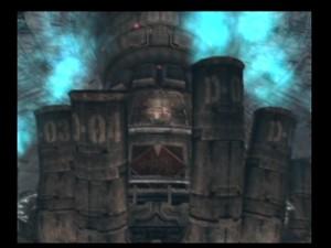 mako-reactor-0
