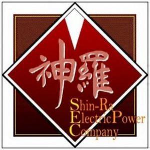 shinra-logo