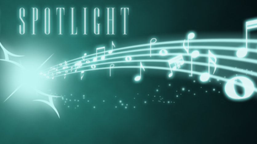 Final Fantasy VII Music Arrangement Spotlight: MK V