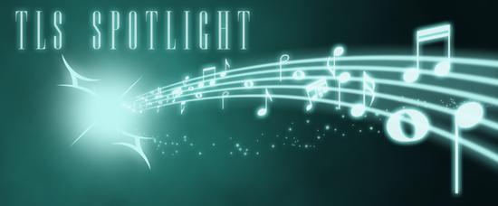 TLS Spotlight