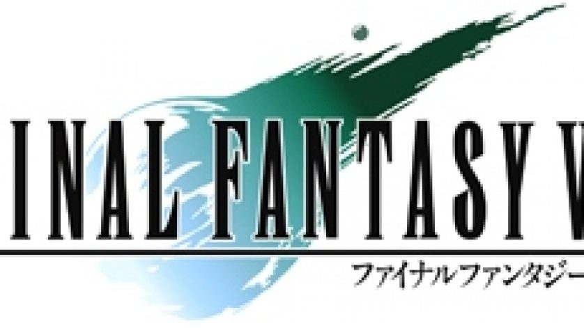 "FFVII for iOS and Android will take ""years"""