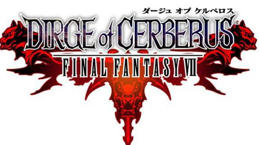 A Fan's Eye View: Let's Play Dirge of Cerberus Chapter 3