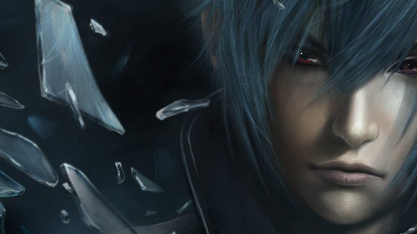 "Former president calls Square Enix ""a complete failure"""