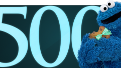 500 Articles Later: We Take a Look Back