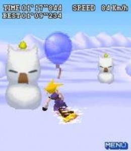 final-fantasy-vii-snowboarding-image654416