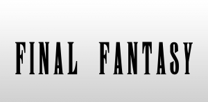 Final_Fantasy_Logo_PSD_by_iampxr