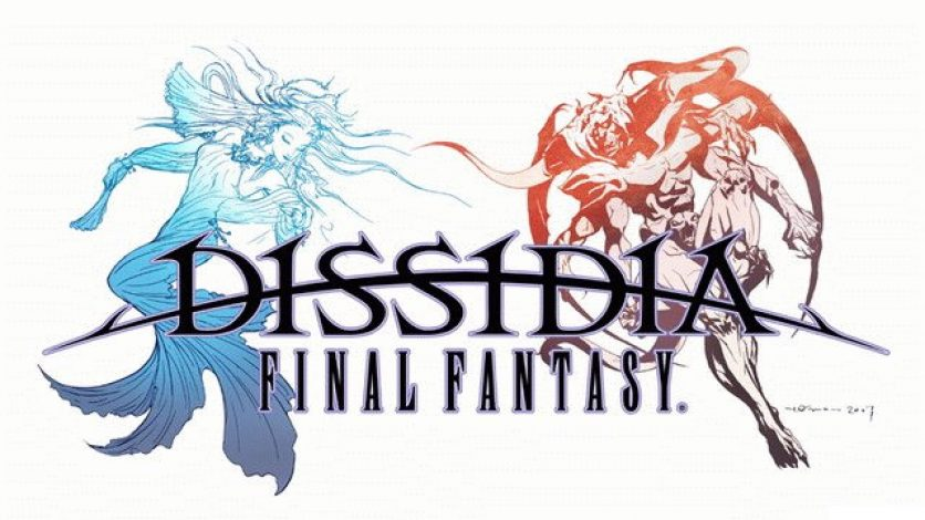 Possible Dissidia Sequel On Its Way