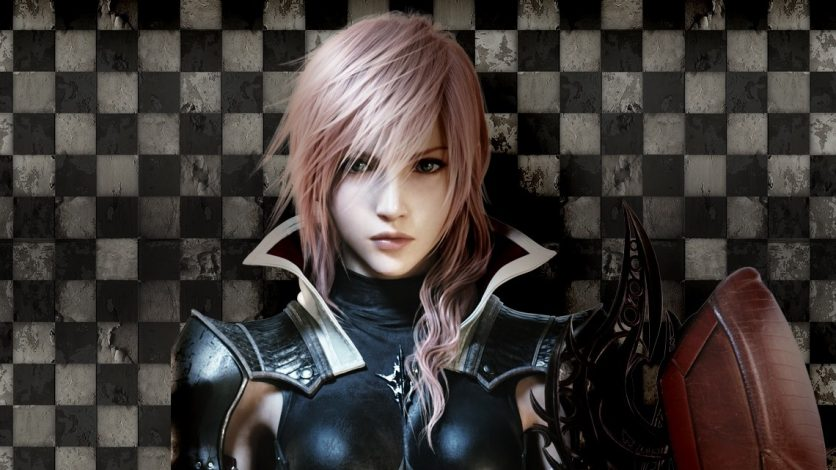 Lightning Returns: FFXIII Collector's Edition Announced