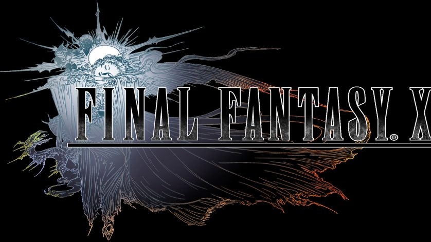 Final Fantasy XV Jump Festa 2015 Trailer