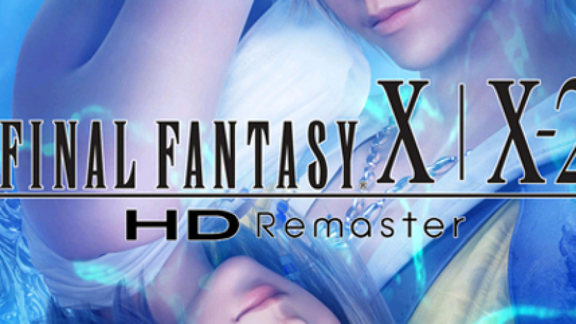 Final Fantasy X HD Remaster Soundtrack Review