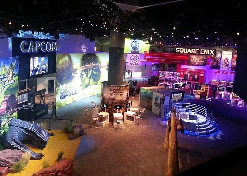 E32014a
