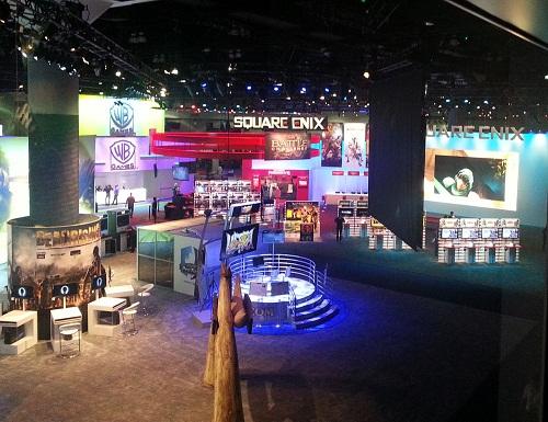 E32014b