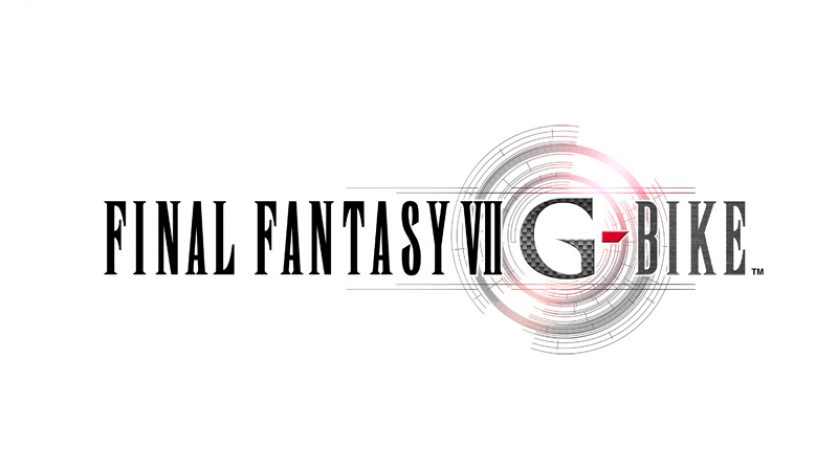 Final Fantasy VII G-Bike headed to Mobile