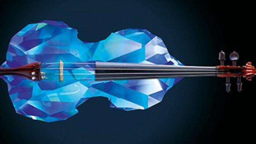 Final Symphony album includes new encore; Digital release date