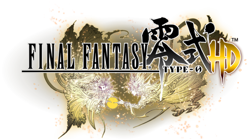Final Fantasy Type-0 HD Collector's Edition announced