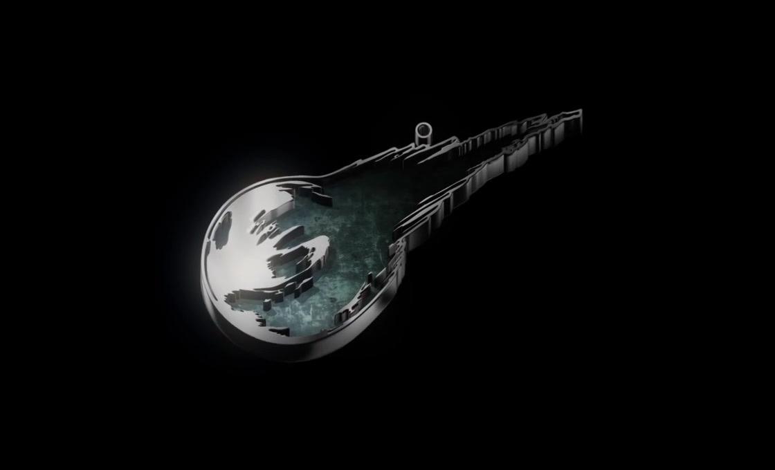 visual breakdown of ffvii remake trailer � the lifestream