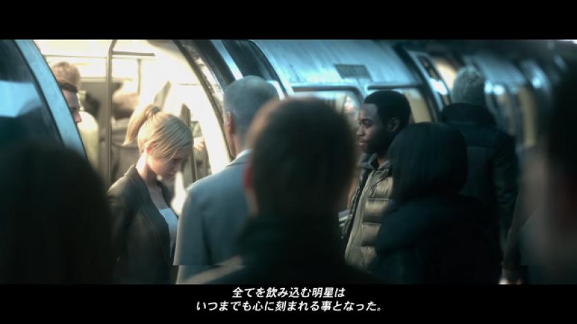 Final Fantasy VII remake survey – full results!