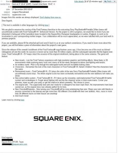 FFVII_remake_fake_mail