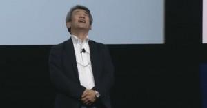 Shinji_Hashimoto_Laughing
