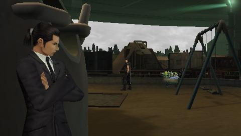 Tseng_Sector 5_Midgar_Slum_Playground