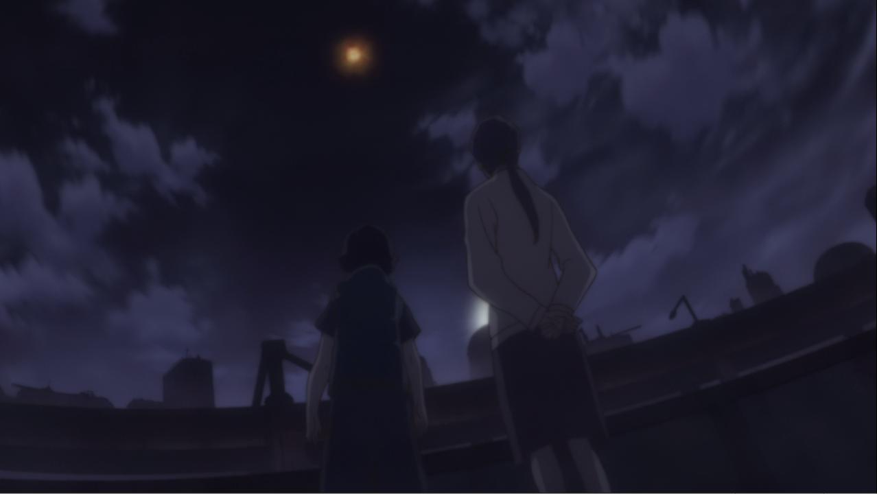 Episode_Denzel_Meteor