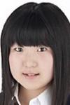 Miyuu Tzusuhara