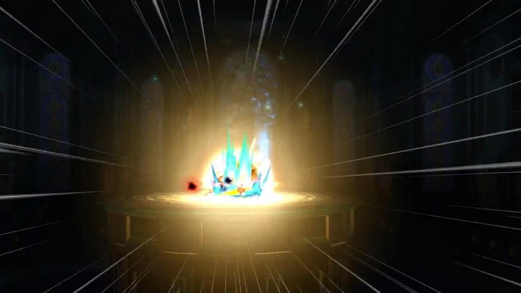SmashBros37_Explosion