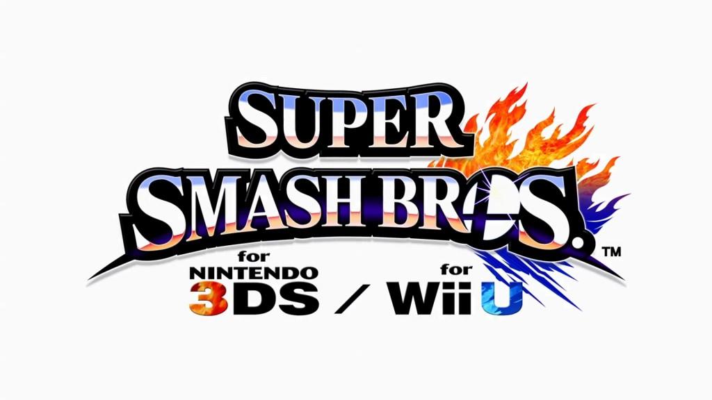 SmashBros38_SSBLogo