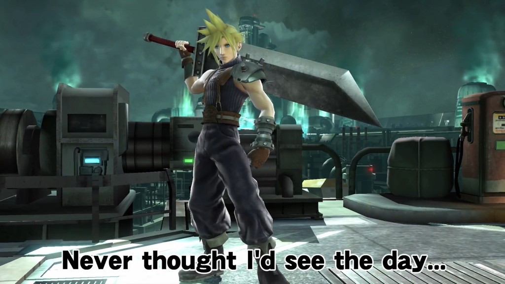 SmashBros3_NeverThought