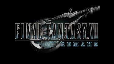 FFVII Remake To Be Structured Like FFXIII Series