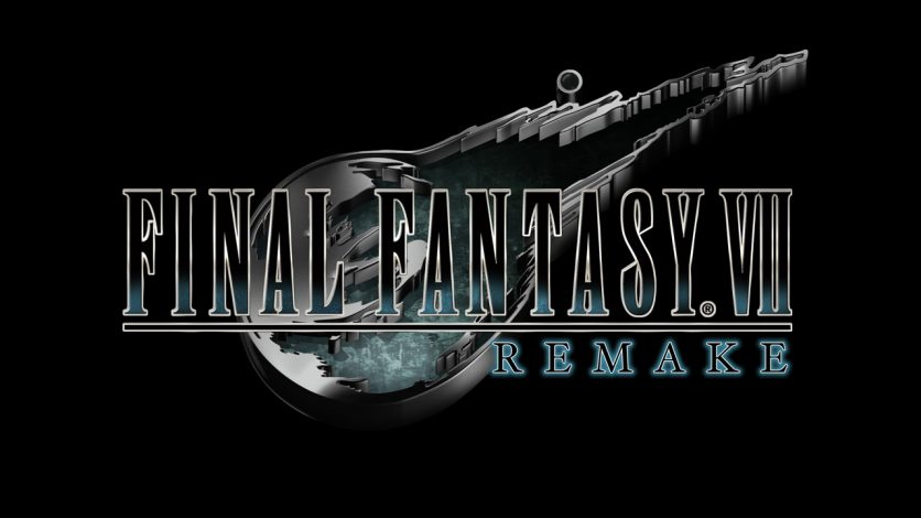 New FFVII Remake screenshots from MAGIC 2017