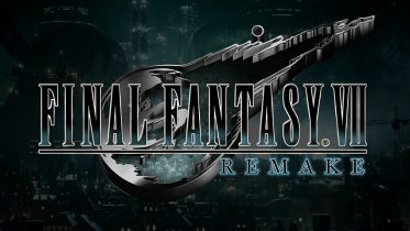 "Final Fantasy VII Remake to be a ""multi-part"" series"