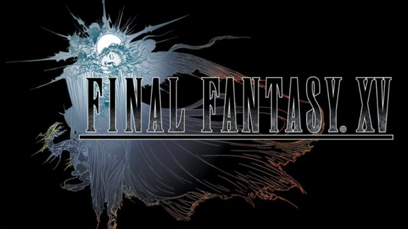 FFXV: E3 Trailer feat. Afrojack, Kingsglaive and more
