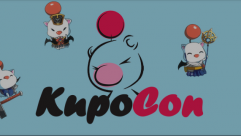 KupoCon 2017: all you need to know