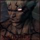 X-SOLDIER