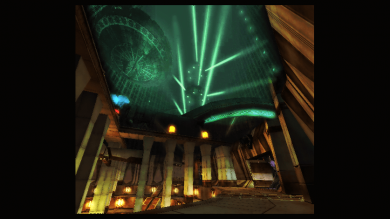 Visit our 'Dirge of Cerberus Multiplayer' Archives!