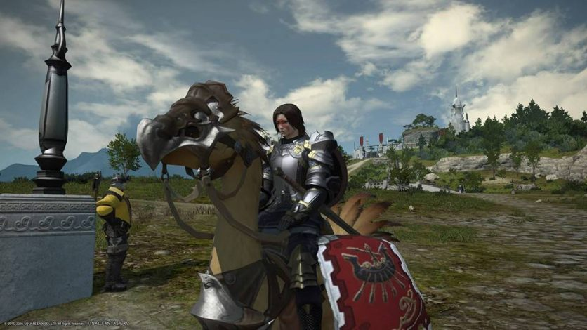 Editorial: Change is Good – the Evolving World of MMOs